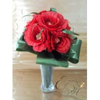 Букет из конфет с доставкой тюмень костюмированная доставка цветов москва